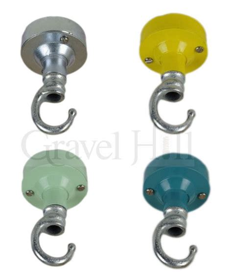 ceiling curtain hooks ceiling curtain hooks hanging curtains from ceiling with
