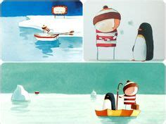 s book club for the lost and found a heartwarming feel novel books 1000 images about oliver jeffers on oliver