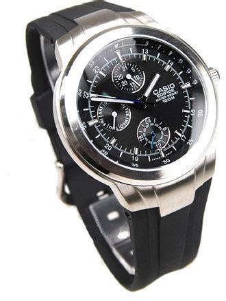 Paling Murah Jam Tangan Casio A 168wa 1 A 168wa Original jam tangan casio edifice paling murah jam casio jam