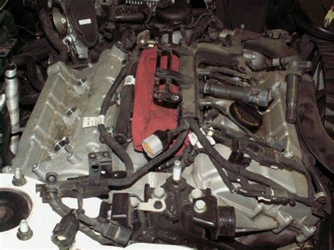 repair voice data communications 2012 hyundai genesis transmission control service manual 2006 hyundai azera engine removal service manual 2012 hyundai genesis torque