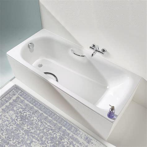 badewannen kaldewei kaldewei saniform plus 335 badewanne 170 x 70 cm mit