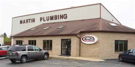 Martin Plumbing Heating by Martin Plumbing Commercial Residential Plumbing Contractor