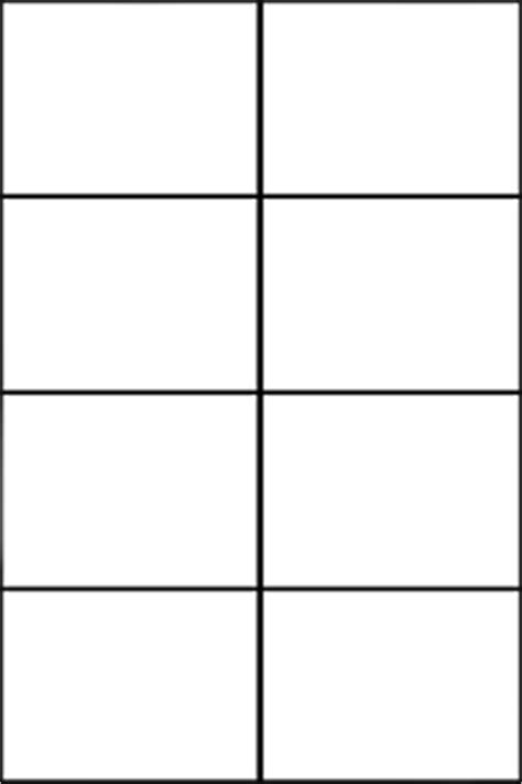 blank comic book variety of templates 2 9 panel layouts 110 pages 8 5 x 11 inches draw your own comics c how to place maximum images in a blank bitmap based