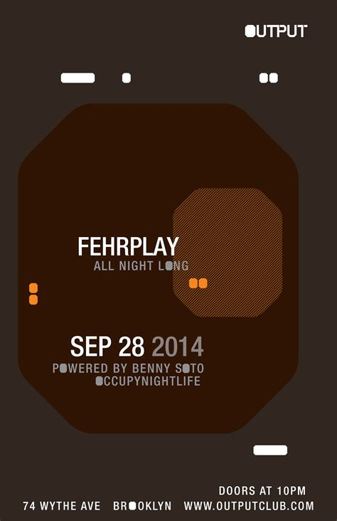 Vip Ticket Giveaway Reviews - nyc giveaway 4 vip tickets meet greet with fehrplay output on 9 28