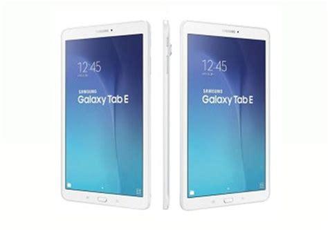 Tablet Advan E7 harga samsung galaxy tab e 8 0 spesifikasi review terbaru april 2018