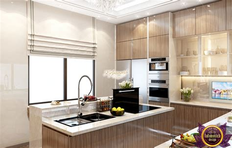nice kitchen designs nice kitchen