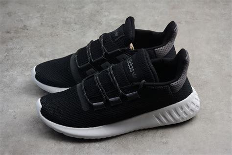 adidas tubular dusk black white b37752 shoes on sale new yeezy 2018