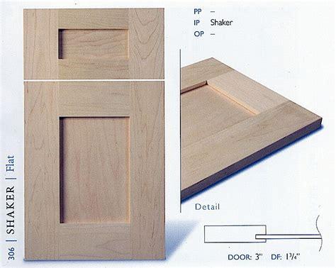 cabinet door profiles 300 series cabinet door profiles