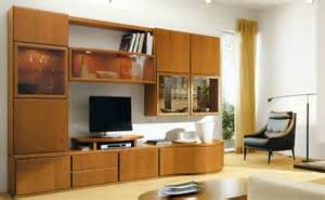 sitzmöbel wohnzimmer de pumpink schlafzimmer komplett m 246 bel