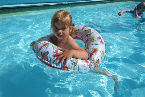 Mafinek Swimming Pool With Anna Ware Rajce Net