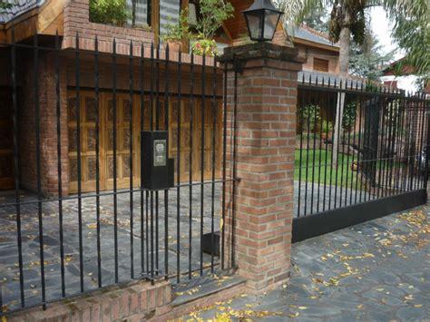 diseo de jardines enciclopedia 8430567631 casas prefabricadas madera cerramientos para casas