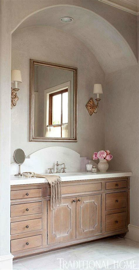 love the white washed cabinets for the home pinterest 26 bathroom vanity ideas decoholic