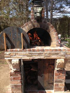 1000 images about the quiambao family wood fired brick