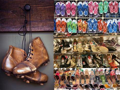 shoe home decor shoe rack designs to suit home decor boldsky com