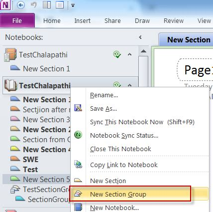 link to section of page onenote web app link to a page this page is inside