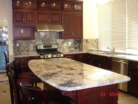 granite kitchen island with seating 28 images granite cherry cabinets with granite countertops cherry cabinets