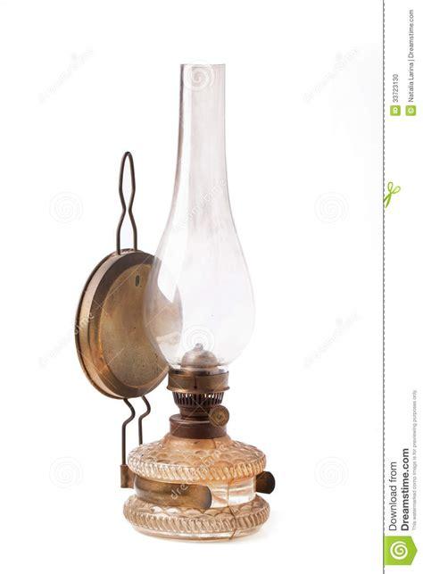 Kerosene L India by Antique Kerosene Lanterns Value 28 Images Antiques