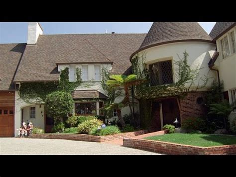 walt disney s house tour open for the time