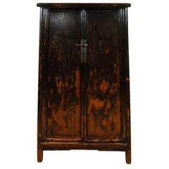 armoire chicago antique vintage wardrobes and armoires for sale in