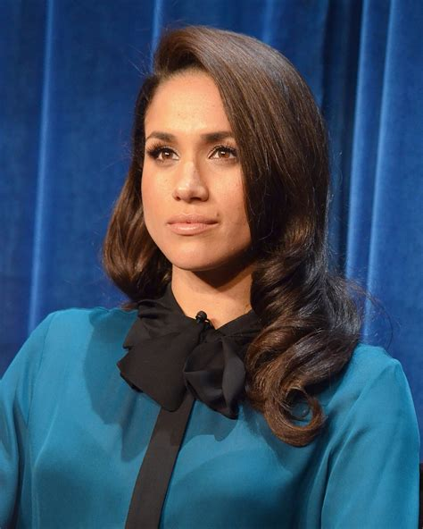 meagan markle meghan markle wikipedia