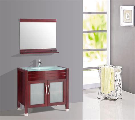 mississauga  bathroom vanity home decor store toronto