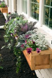 25 best ideas about window planters on window