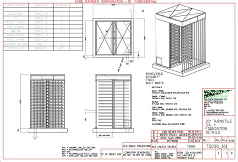 turnstile wiring diagram 24 wiring diagram images