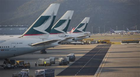 cathay pacific boosts frequency of vancouver to hong kong flights daily hive vancouver