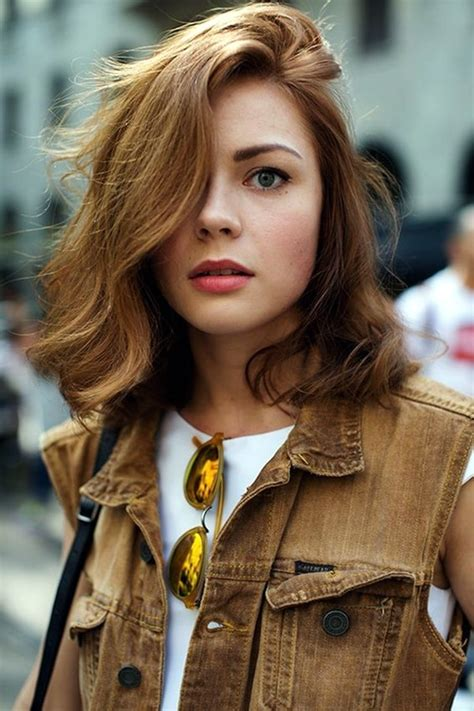 perisian hair styles 40 french hairstyles anyone can try