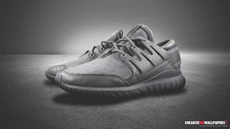 Adidas Tubular Wallpaper | sneakerhdwallpapers com your favorite sneakers in hd and