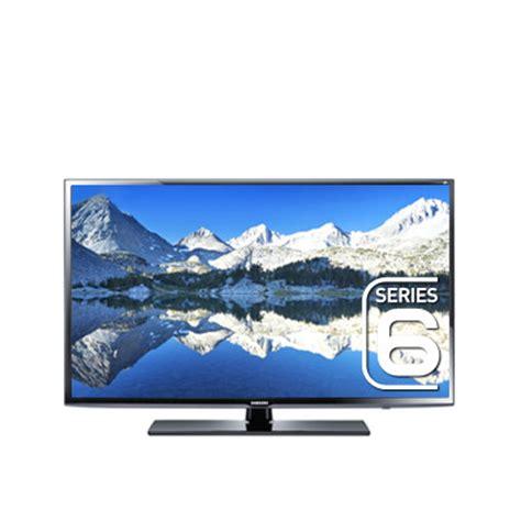 Led Samsung Series 6 series 6 3d led tv