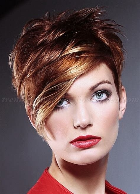 whats in short or long hair 2015 short hairstyles with long bangs short hair long fringe