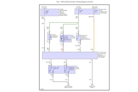 gas interlock system wiring diagram vehicle wiring