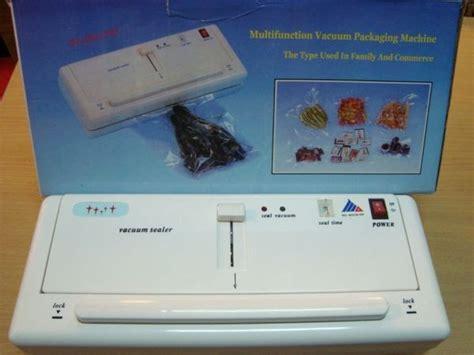 Vacum Matrix Dz 280 Mesin Pemanas Plastik Murah Surabaya ambar weblog vacum sealer dan wreaper untuk bungkus