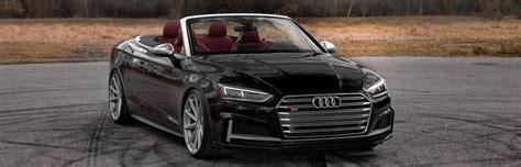 audi s5 tyres audi s5 alloy wheels performance tyres buy alloys at