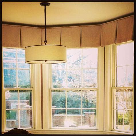 Bay Window Cornice Pin By Window Works On Our Work
