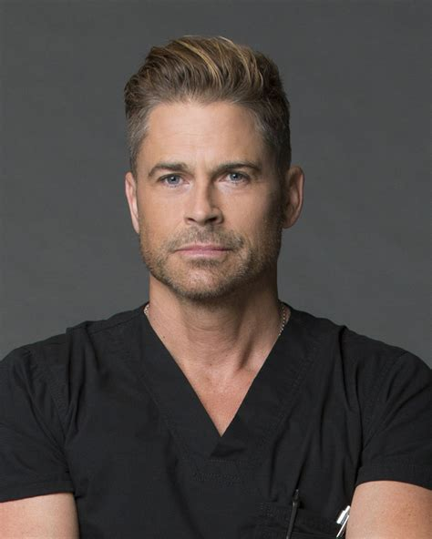 black rob rob lowe www pixshark com images galleries with a bite