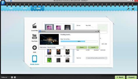 free download full version photo slideshow software scarica gratis photo slideshow maker free version 2015