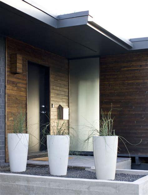 modern home design utah utah modern homes for sale dark walnut makes it