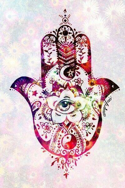 tattoo pain tolerance 1000 images about tattoos i like on pinterest tattoo