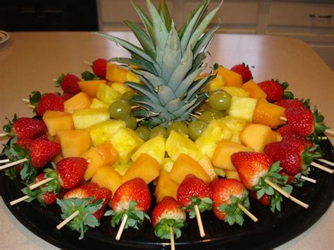 grilled cheese and dragons 1 princess pulverizer books 25 best ideas about fruit kabobs on fruit