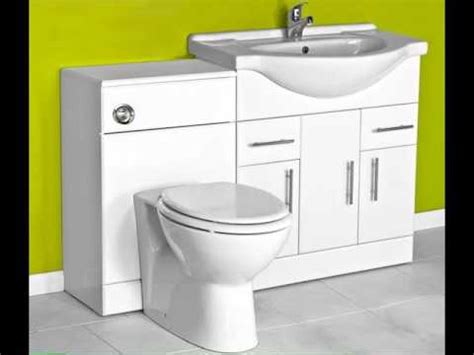 combination toilet sink vanity units toilet and sink vanity unit combination uk