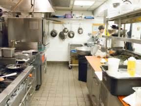 Small Restaurant Kitchen Design by Small Restaurant Kitchen Home Ideas 2016