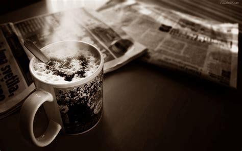 Imagenes Hd Cafe | cafe wallpaper wallpapersafari