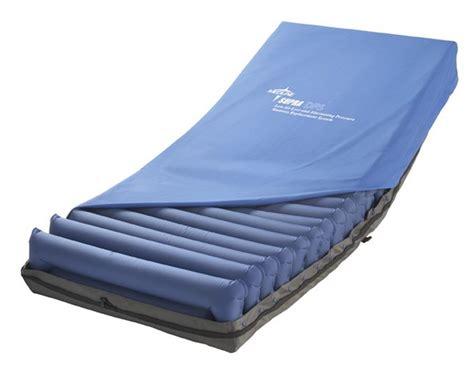 colchon de cama colchones para camas de hospital