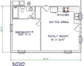30 x 30 sq ft home design tri county builders pictures and plans tri county builders