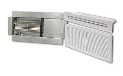 room to room vent room ventilation tjernlund aireshare room to room diy ventilation fan