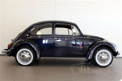 blue volkswagen beetle 1970 preloved 1970 volkswagen beetle 1970 blue in