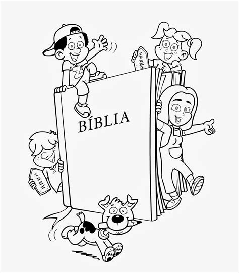dibujos de la biblia para colorear o imprimir desenhos b 205 blicos imagens para colorir e imprimir desenhos