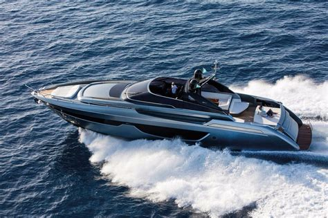 riva boats 2018 2018 riva 76 bahamas power boat for sale www yachtworld